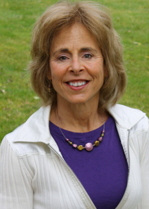 Los Altos Counseling, Psychotherapist in Los Altos, Cupertino, Sunnyvale, CA, California - Eileen Goldman, MFT